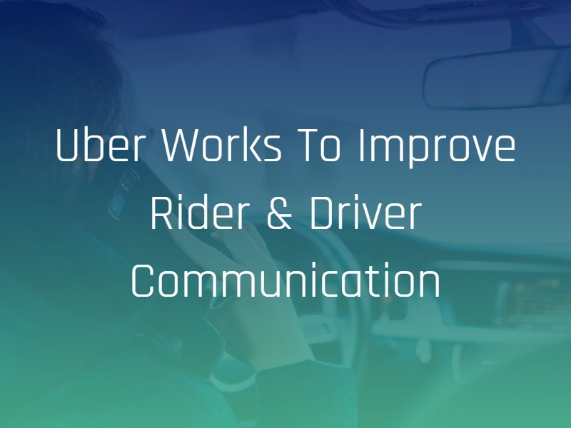 uber app has new translation feature